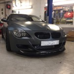 bmw-m6-uprated-cooling-radiators-perfect-touch-3