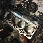 ferrari-f355-gts-engine-problems-engine-rebuild-part-2-1