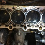 ferrari-f355-gts-engine-problems-engine-rebuild-part-2-10