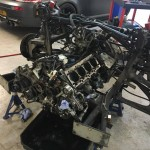ferrari-f355-gts-engine-problems-engine-rebuild-part-2-11