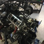 ferrari-f355-gts-engine-problems-engine-rebuild-part-2-12