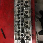 ferrari-f355-gts-engine-problems-engine-rebuild-part-2-14