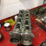 ferrari-f355-gts-engine-problems-engine-rebuild-part-2-17