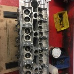 ferrari-f355-gts-engine-problems-engine-rebuild-part-2-18