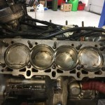 ferrari-f355-gts-engine-problems-engine-rebuild-part-2-19