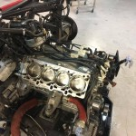 ferrari-f355-gts-engine-problems-engine-rebuild-part-2-20