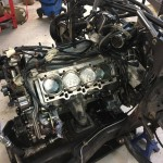 ferrari-f355-gts-engine-problems-engine-rebuild-part-2-21
