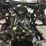 ferrari-f355-gts-engine-problems-engine-rebuild-part-2-22