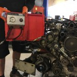 ferrari-f355-gts-engine-problems-engine-rebuild-part-2-3