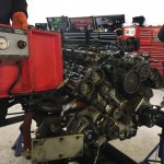ferrari-f355-gts-engine-problems-engine-rebuild-part-2-4