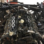 ferrari-f355-gts-engine-problems-engine-rebuild-part-2-5