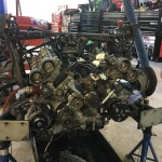 ferrari-f355-gts-engine-problems-engine-rebuild-part-2-6