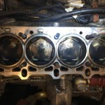 ferrari-f355-gts-engine-problems-engine-rebuild-part-2-8