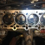 ferrari-f355-gts-engine-problems-engine-rebuild-part-2-9