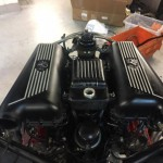 ferrari-f355-gts-engine-problems-engine-rebuild-part-3-1
