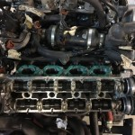 ferrari-f355-gts-engine-problems-engine-rebuild-part-3-10