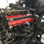 ferrari-f355-gts-engine-problems-engine-rebuild-part-3-11