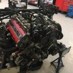 ferrari-f355-gts-engine-problems-engine-rebuild-part-3-13