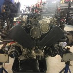 ferrari-f355-gts-engine-problems-engine-rebuild-part-3-14