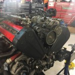 ferrari-f355-gts-engine-problems-engine-rebuild-part-3-15