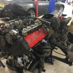 ferrari-f355-gts-engine-problems-engine-rebuild-part-3-16