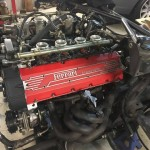 ferrari-f355-gts-engine-problems-engine-rebuild-part-3-17