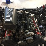 ferrari-f355-gts-engine-problems-engine-rebuild-part-3-19