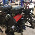 ferrari-f355-gts-engine-problems-engine-rebuild-part-3-20