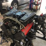 ferrari-f355-gts-engine-problems-engine-rebuild-part-3-21