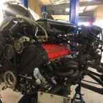 ferrari-f355-gts-engine-problems-engine-rebuild-part-3-22