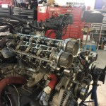 ferrari-f355-gts-engine-problems-engine-rebuild-part-3-3
