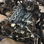 ferrari-f355-gts-engine-problems-engine-rebuild-part-3-4