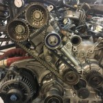 ferrari-f355-gts-engine-problems-engine-rebuild-part-3-5