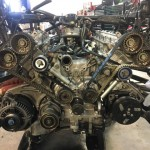 ferrari-f355-gts-engine-problems-engine-rebuild-part-3-6