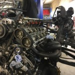ferrari-f355-gts-engine-problems-engine-rebuild-part-3-8