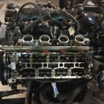 ferrari-f355-gts-engine-problems-engine-rebuild-part-3-9