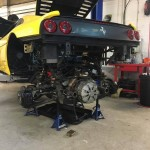 ferrari-f355-gts-engine-problems-engine-rebuild-part-4-1