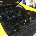 ferrari-f355-gts-engine-problems-engine-rebuild-part-4-2