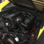 ferrari-f355-gts-engine-problems-engine-rebuild-part-4-3