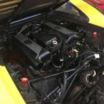 ferrari-f355-gts-engine-problems-engine-rebuild-part-4-4