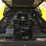 ferrari-f355-gts-engine-problems-engine-rebuild-part-4-6