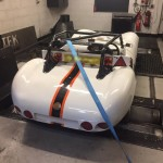ginetta-remapping-perfect-touch-hoddesdon-2