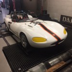 ginetta-remapping-perfect-touch-hoddesdon-3