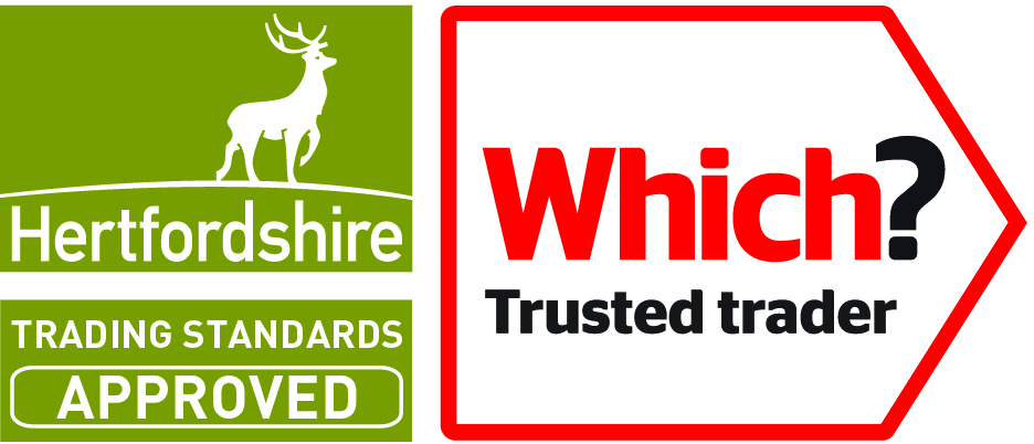 which trusted trader trading standards logo