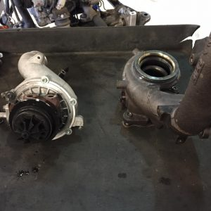 nissan gtr turbo downpipes sport cat replacement studs
