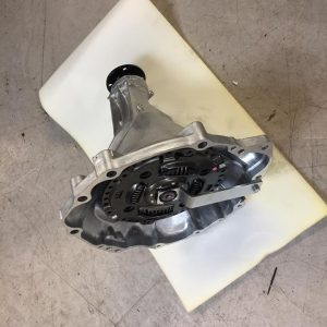 nissan gtr replacement bell housing