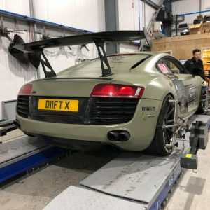 csk-automotive-max-Audi-R8-4-wheel-alignment (1)