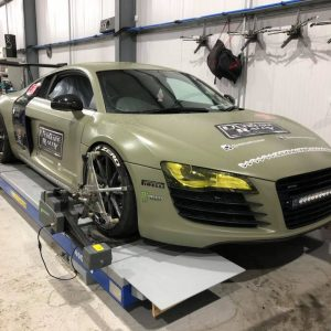 csk-automotive-max-Audi-R8-4-wheel-alignment (2)