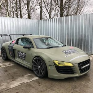 csk-automotive-max-Audi-R8-4-wheel-alignment (3)