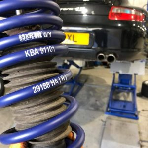 porsche-911-carrera4s-hr-suspension-upgrade (3)